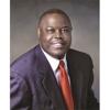 Bill Richard - State Farm Insurance Agent