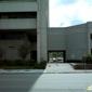 Management Services - Tampa, FL