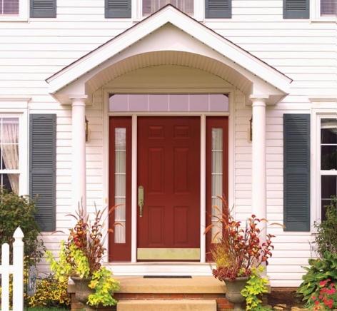 Graboyes Window Door 48 W Germantown Pike Norristown Pa 19401 Yp