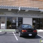 Hillcrest Veterinary Hospital - Pleasant Hill, CA