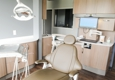 The Woods Family & Cosmetic Dentistry - Port Matilda, PA