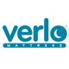 Verlo Mattress of Janesville