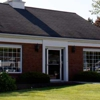 Park National Bank: Owensville Office
