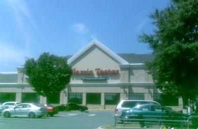 Harris Teeter - Charlotte, NC