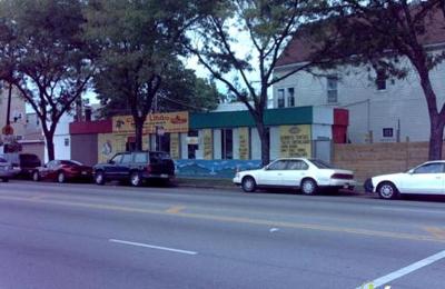 Cielito Lindo Restaurant - Chicago, IL