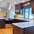 Grand Luxury Cabinet & Design LLC