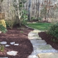 Leisure Landscape - Durham, NC. One of the best landscaping companies in Raleigh NC IMHO