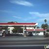 Los Feliz Oil Inc