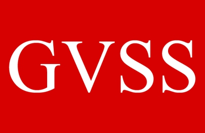 George's Vacuum Sales & Service - Rapid City, SD