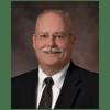 Pat Cronin - State Farm Insurance Agent