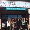 Beautiful Creations Hair & Nail Salon