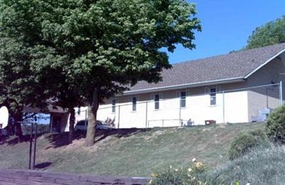 Fenton Crossing Bible Church - Fenton, MO