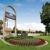 Green Acres Memorial Park