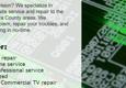 A & A Video Service