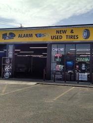 Texas Car Stereo & Texas Electronics