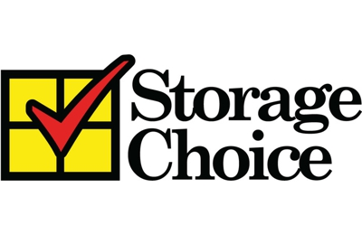 Storage Choice   Pearland   Pearland, TX