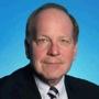 Norm Risoya: Allstate Insurance