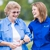 FirstLight HomeCare of Rutherford County, TN