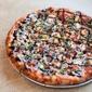 Hideaway Pizza - Warr Acres, OK