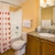 TownePlace Suites by Marriott Newport News Yorktown