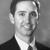 Edward Jones - Financial Advisor: Bart Rickard