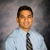 Dr. Murli C Rao, MD