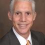 Edward Jones - Financial Advisor: Jeffrey M Messina