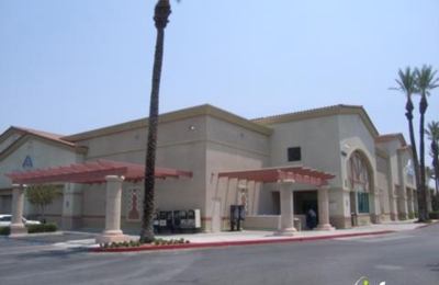 Bank Of America - Palm Desert, CA