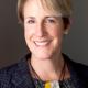 Edward Jones - Financial Advisor: Laura Townes, CRPC®