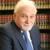 Attorney Mark Wurtz