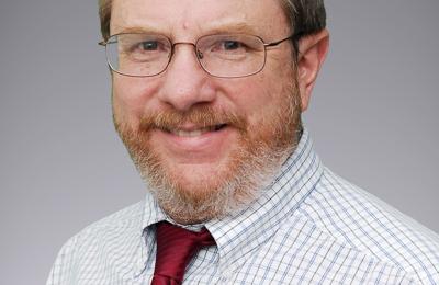 Daniel D Hardy, DDS - Atlanta, GA