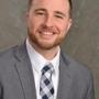 Edward Jones - Financial Advisor: Michael P Murphy Jr