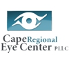 Cape Regional Eye Center PLLC