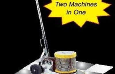 Basic Maintenance Supply Inc - Philadelphia, PA