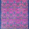 Carpet Culture & Rugs, Inc.