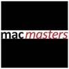 Mac Masters Mac & iPhone Repair