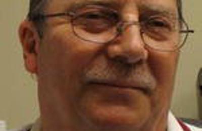 Dr. Antoni John Jurkiewicz, MD - Haverhill, MA
