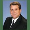 Brett Albert - State Farm Insurance Agent