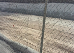 A1 Gate and Fence Repairs - Las Vegas, NV