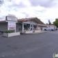 The Medicine Shoppe - Pleasant Hill, CA