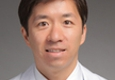 Dr. Bruce K Young, MD - New York, NY