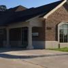Lake Charles Oral & Facial Surgery LLC