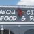 Bayou City Seafood & Pasta