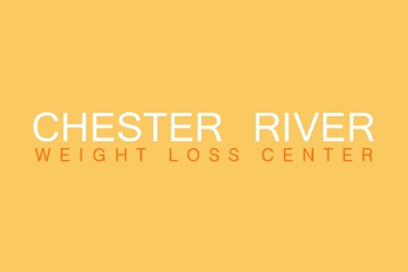 Chester River Weight Loss Center