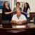 Allstate Insurance Agent: Kevin Kelley