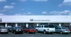 Biomat USA, Inc. - Arlington, TX