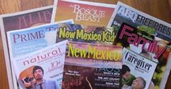 Innovative Content Marketing - Albuquerque, NM
