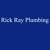 Rick Ray Plumbing