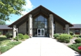 Westview Nursing and Rehabilitation Center - Bedford, IN