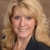 Jann Dilley - Citizens Bank, Home Mortgages